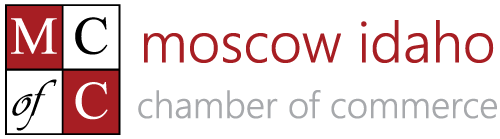 Moscow Idaho Chamber of Commerce