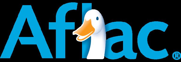 bc aflac logo large 768x265