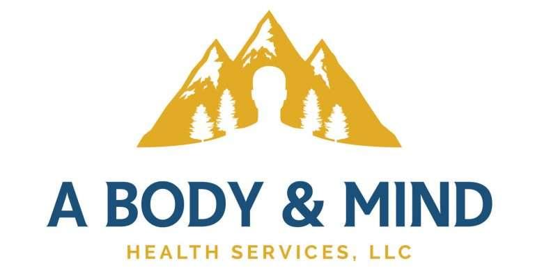 A Body Mind Health Services LLC 768x396